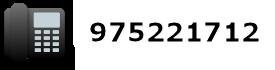 Telefono 668.893.150